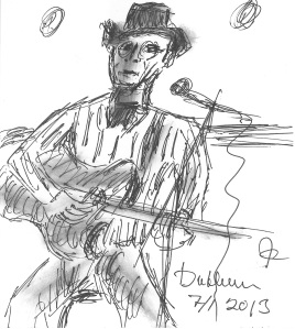 Dubliners130108